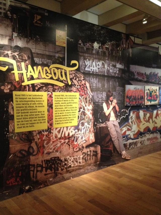 grafitti (19)