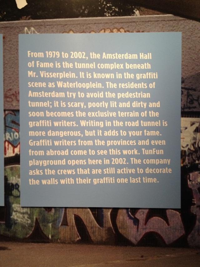 grafitti (20)