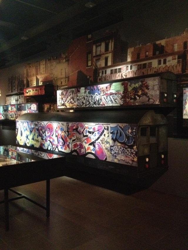 grafitti (3)