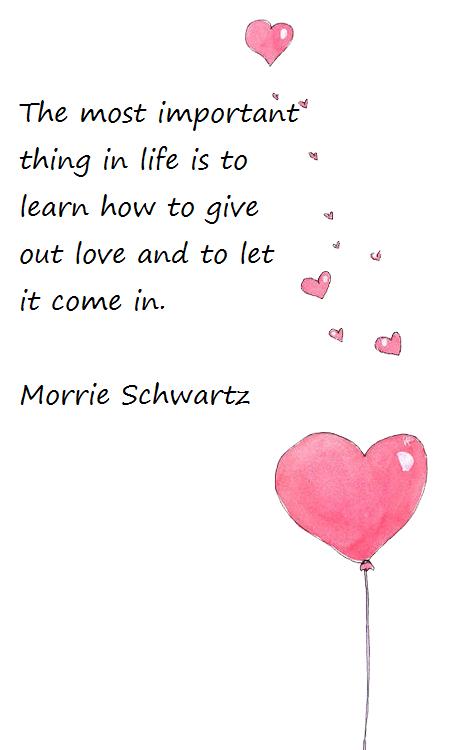 morrie-schwartz-quotes1