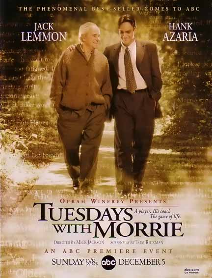 Tuesdays-With-Morrie-Poster