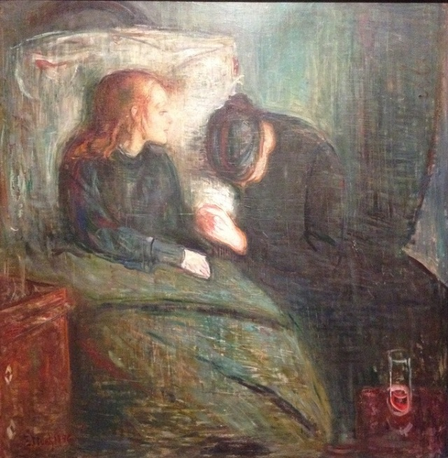 vangogh-munch (20)