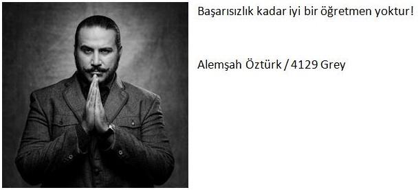 alemsah-ozturk