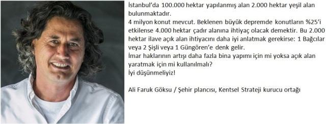 ali-faruk-goksu