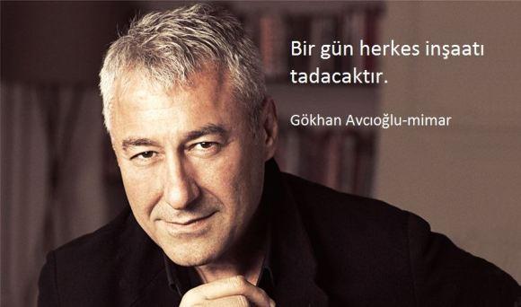 gokhan-avcioglu