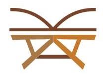 kitapindeksi-logo