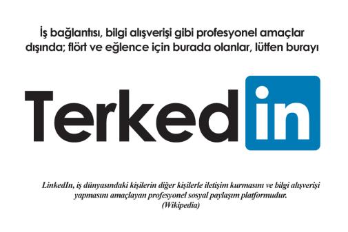 linkedin-terkedin