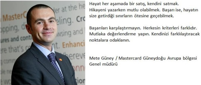 mete-guney