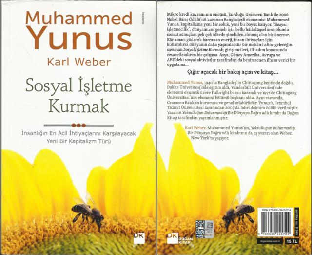 muhammed-yunus-kitap