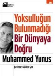 muhammed-yunus.