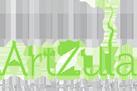 art zula logo