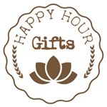 gifts-happy-hour