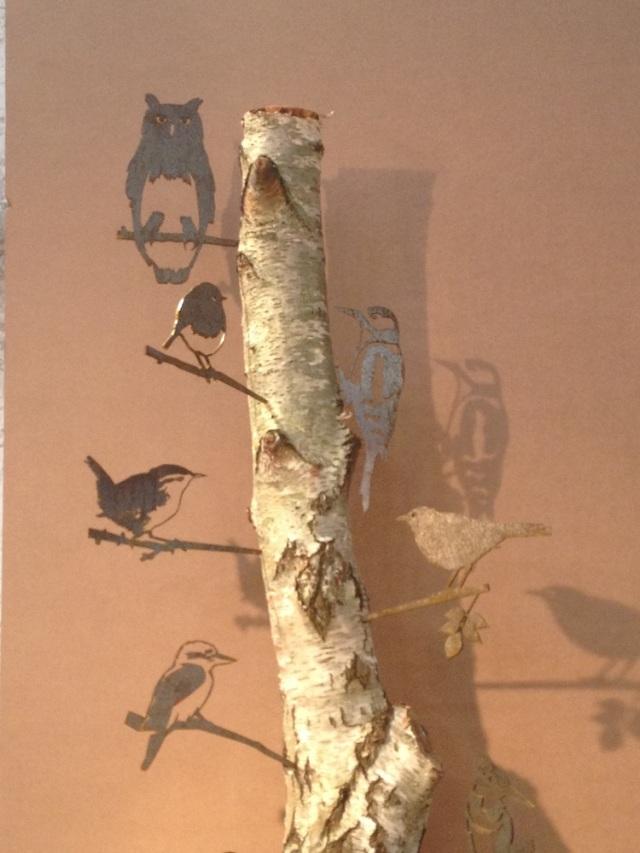 metalbird (1)