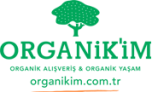 organikim-logo