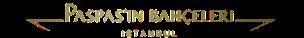 paspasin-bahceleri-logo