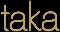 taka-beach-wear