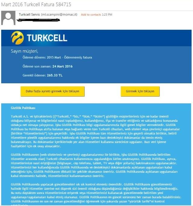 Turkcell-virus