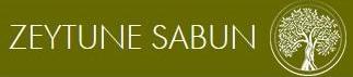 zeytune-sabun-logo
