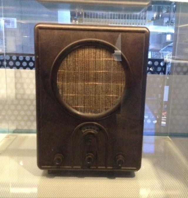 301w-radio