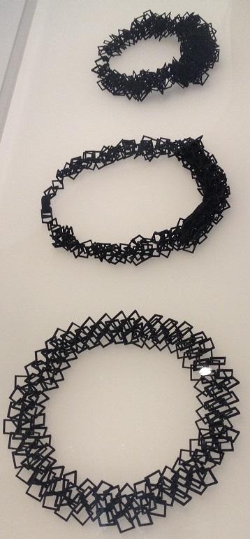 3d-printed-jewellery-1