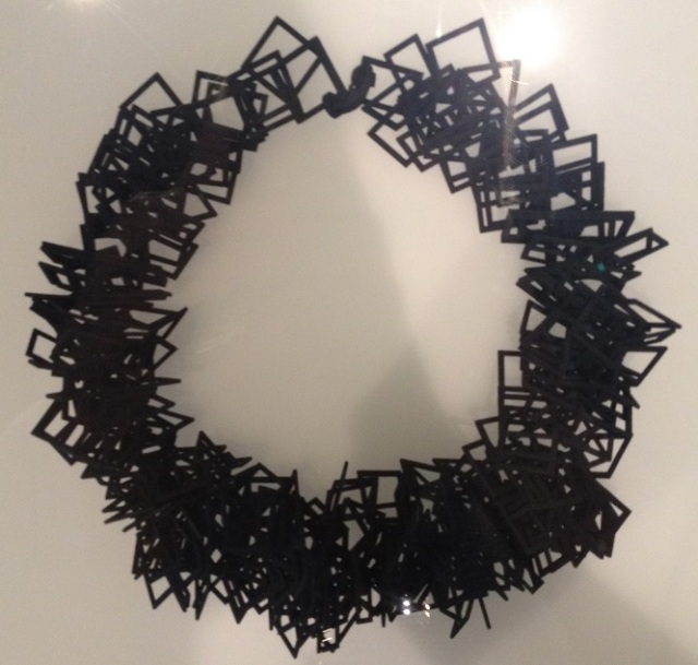 3d-printed-jewellery-2