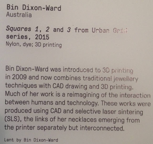 3d-printed-jewellery-3