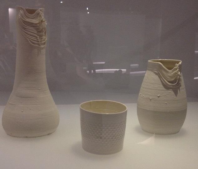 3d-printed-vases-1