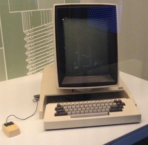 alto-computer-1