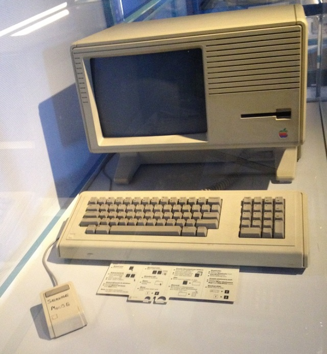 apple-lisa-1