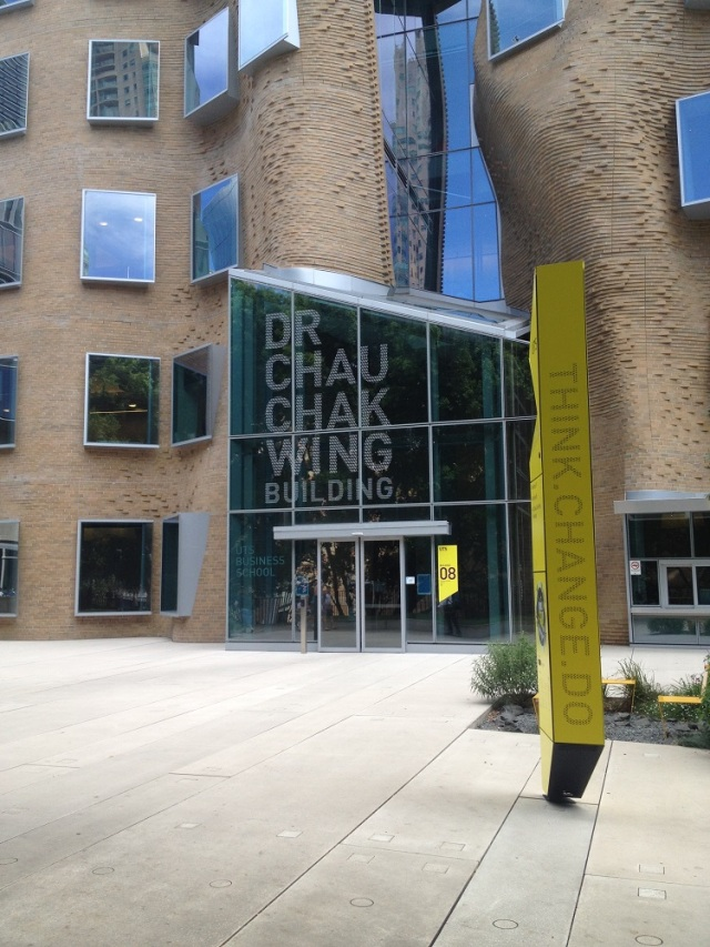 chau-chak-wing-building-6