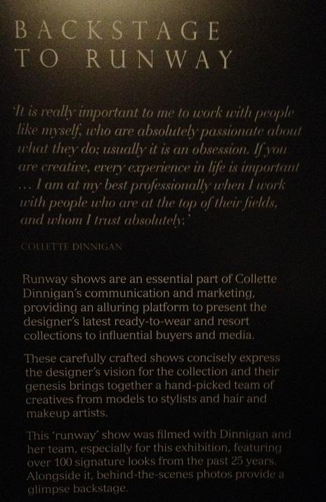 colette-dinnigan-8