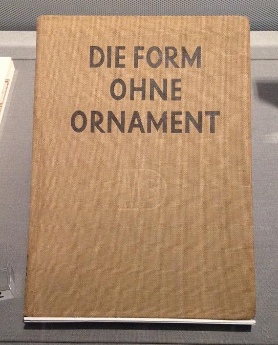 die-form-1