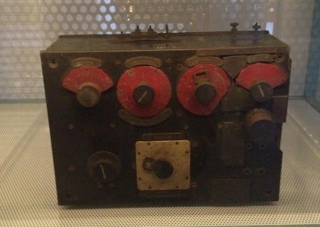 e143a-radio