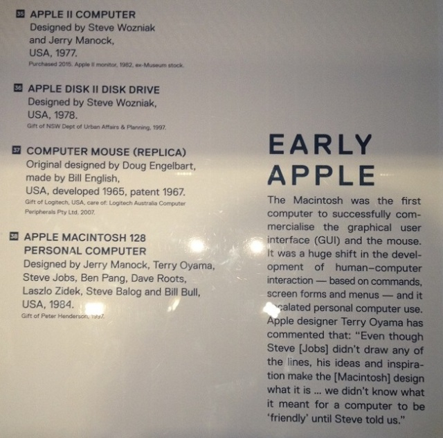 early-apple