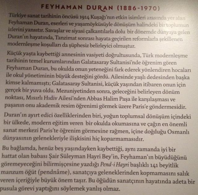 feyhaman-duran-6