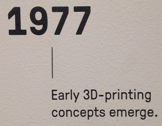 history-of-3d-printing-1