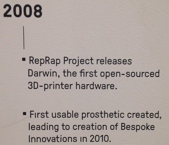 history-of-3d-printing-10