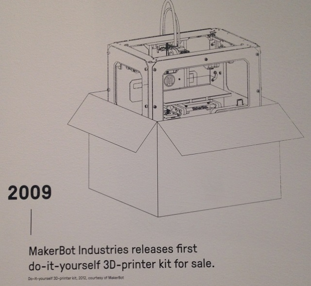 history-of-3d-printing-11