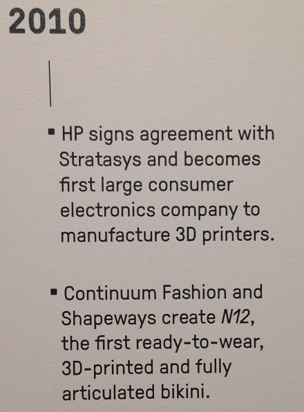 history-of-3d-printing-12