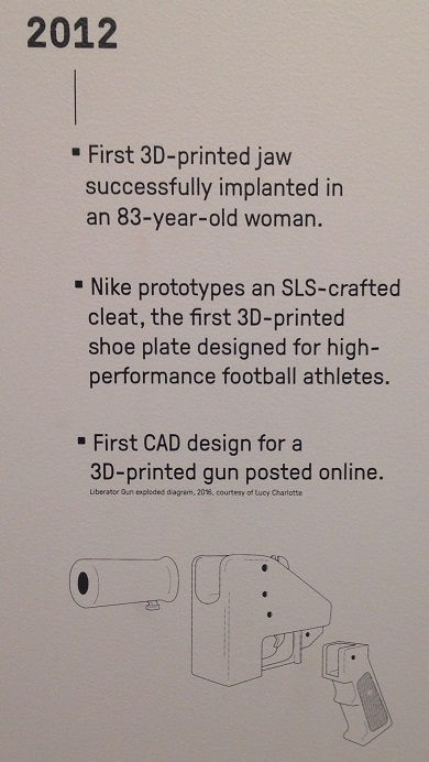 history-of-3d-printing-14
