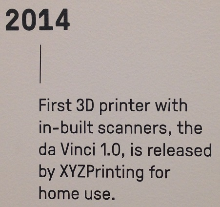 history-of-3d-printing-16