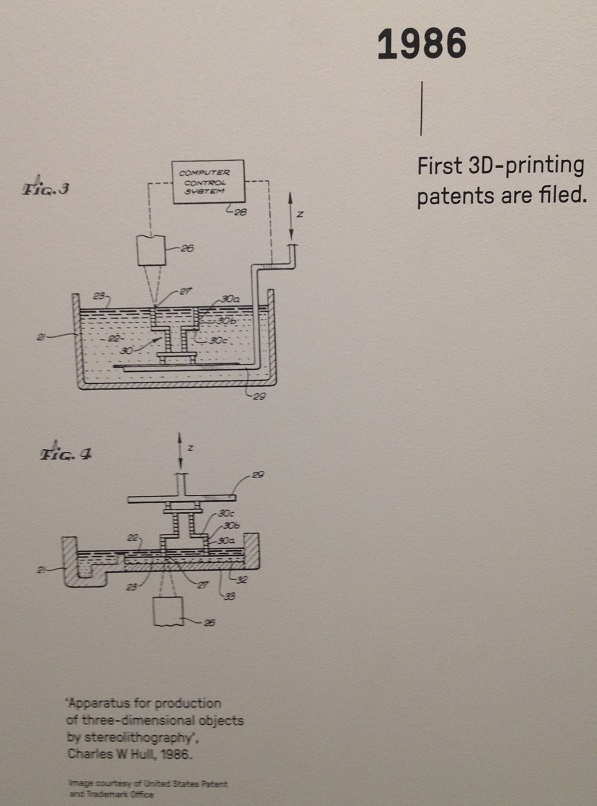 history-of-3d-printing-3