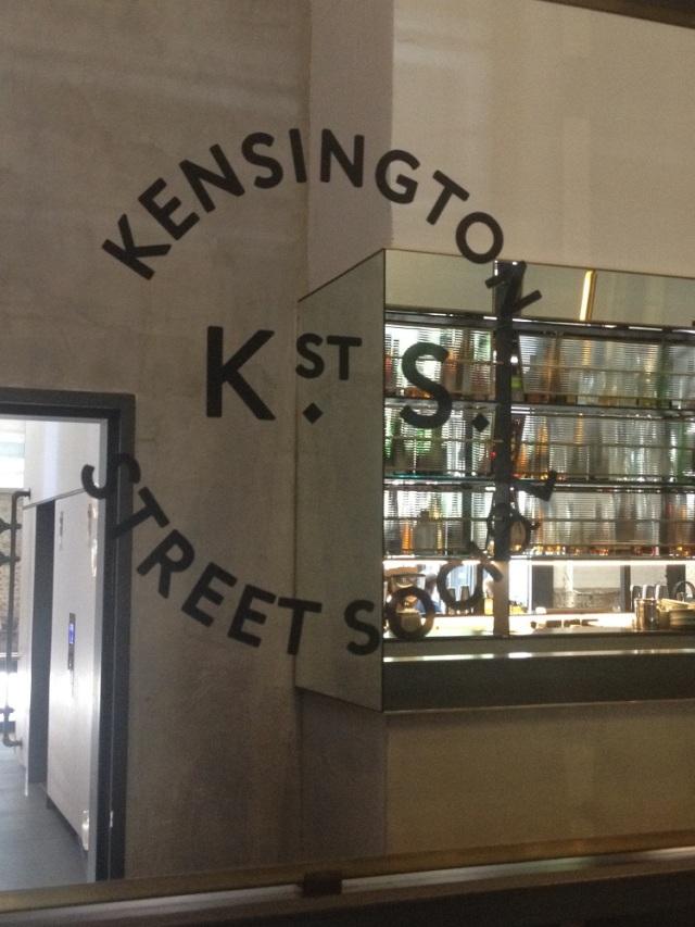 kensingtonstreetsocialsydney-1