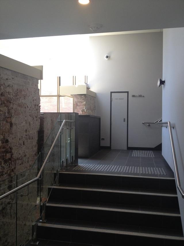 oldclarehotel-22