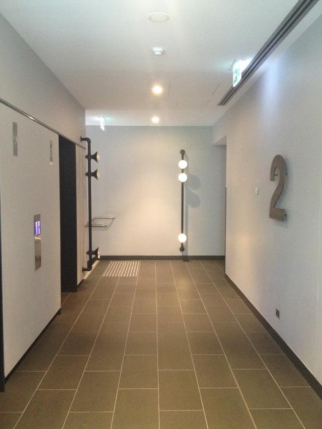oldclarehotel-26