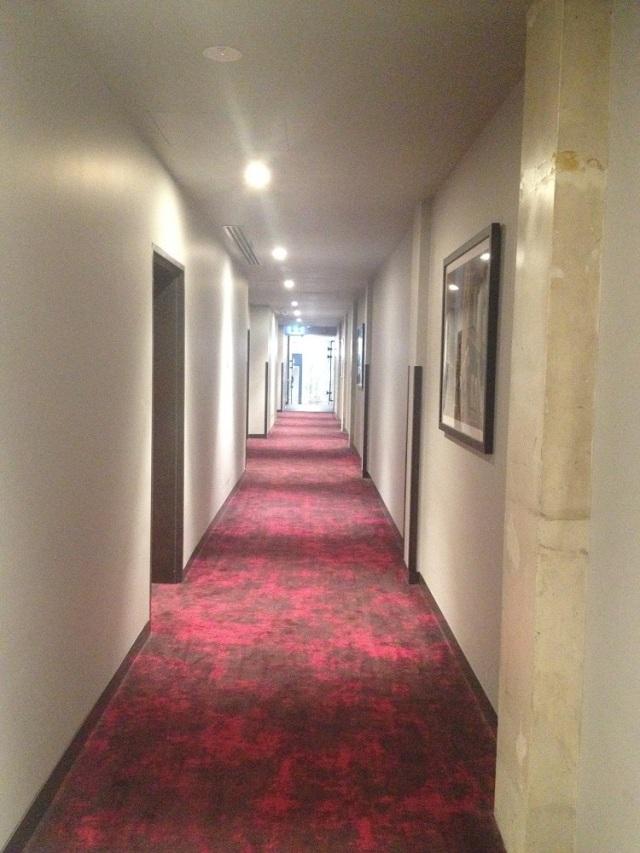 oldclarehotel-4