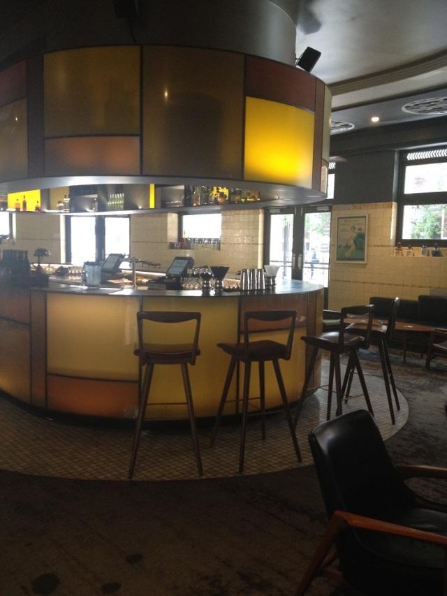 oldclarehotel-bar-2