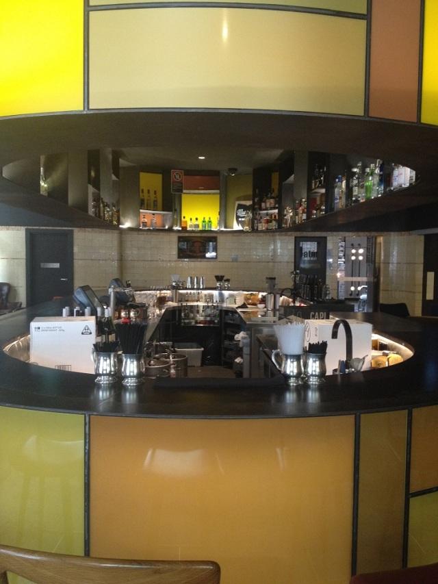 oldclarehotel-bar-4