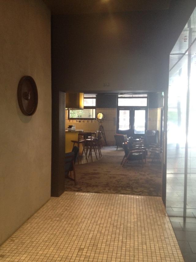 oldclarehotel-bar-5