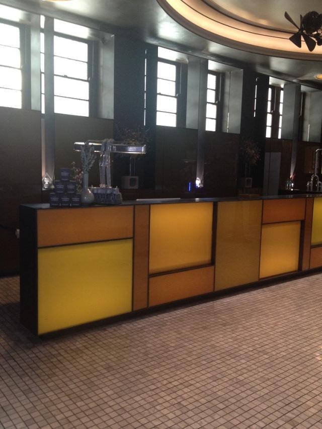 oldclarehotel-reception-3